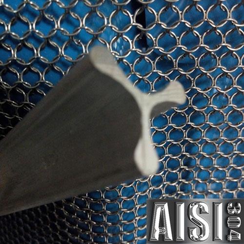 Коптильные алюминиевые палки
